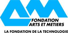 Fondation Arts et Métiers