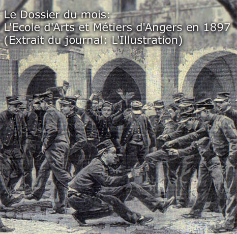 Angers 1897