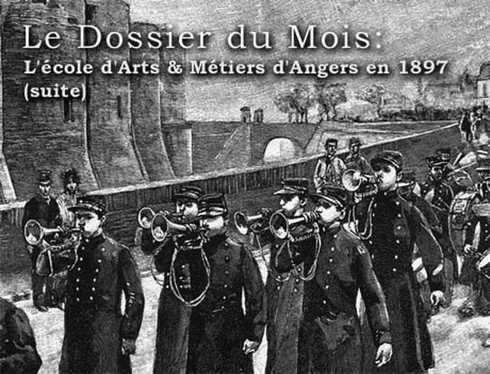 Angers 1897
