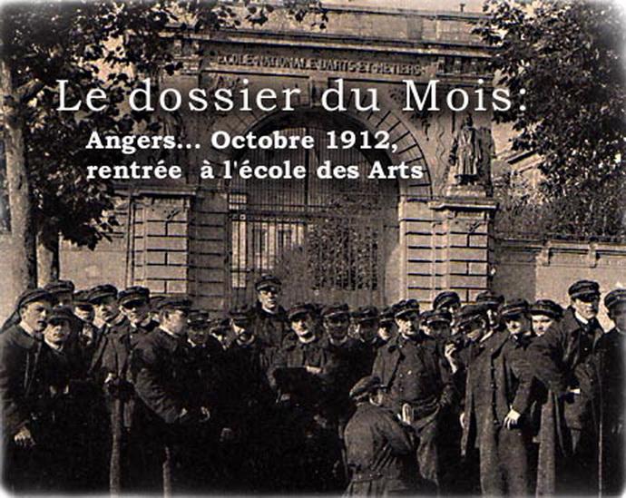 Angers 1912