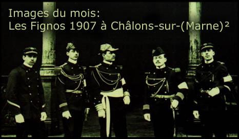 Fignos 1907