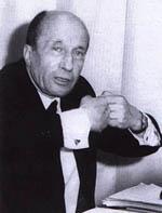 André Ertaud