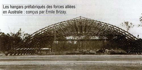 Emile Brizay