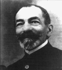 Charles-Armand Trépardoux