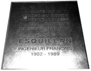 Nicolas Esquillan