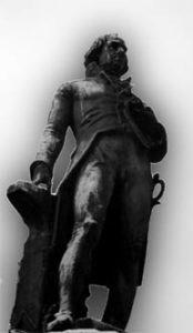 Hippolyte Maindron