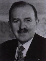 Jean Fieux