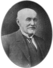 Joachim Estrade