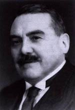 Jules Ramas