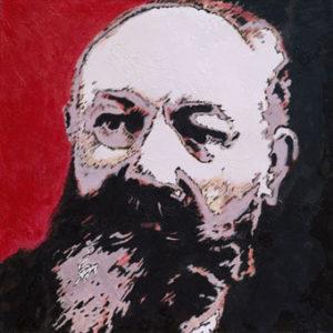 Léon CHAGNAUD