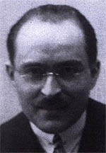 Marcel MOME