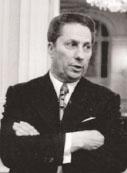 Pierre CHAFFIOTTE