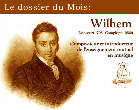 Guillaume Wilhem